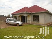 Namugongo- Namwezi 800k 3bedrooms 2bathrooms ( Standalone) | Houses & Apartments For Rent for sale in Central Region, Kampala