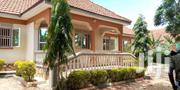 Palatial Beautiful 5bedroom Home On 25decimals In Lweza Entebbe Road | Houses & Apartments For Sale for sale in Central Region, Kampala
