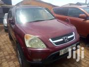Honda Crv   Vehicle Parts & Accessories for sale in Central Region, Kampala