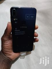 New Infinix Zero 6 Pro 128 GB Blue | Mobile Phones for sale in Central Region, Kampala