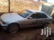 BMW E36 Dolphin | Cars for sale in Central Region, Kampala