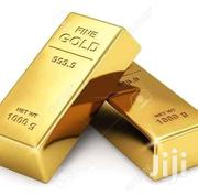 Gold. | Automotive Services for sale in Central Region, Kampala