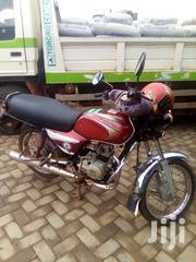 Bajaj Boxer 2012 Red | Motorcycles & Scooters for sale in Central Region, Mukono