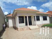 On Sale In Kira::4bedrooms,3bathrooms,On 13decimals | Houses & Apartments For Sale for sale in Central Region, Kampala