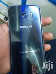 Samsung Galaxy S7 edge 32 GB Black | Mobile Phones for sale in Central Region, Wakiso