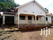 22 Decimals Land With House At Muyenga | Houses & Apartments For Sale for sale in Central Region, Kampala