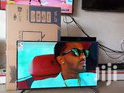 LG 43inches Digital | TV & DVD Equipment for sale in Central Region, Kampala