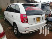 New Toyota Nadia 1998 White | Cars for sale in Central Region, Kampala