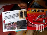 Car Alarm Update On Offer | Vehicle Parts & Accessories for sale in Central Region, Kampala