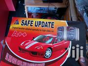 Safe Update The Best Car Alarm | Vehicle Parts & Accessories for sale in Central Region, Kampala