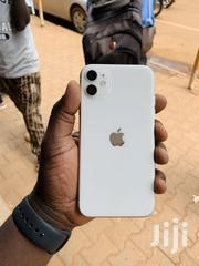 New Apple iPhone 11 64 GB White | Mobile Phones for sale in Central Region, Kampala