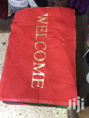 Door Mats In Diff Sizes   Home Accessories for sale in Central Region, Kampala