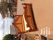 King's Bed   Furniture for sale in Central Region, Kampala