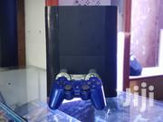Original Ps3 Slim | Video Game Consoles for sale in Central Region, Kampala