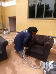 One Arrow Limited | Cleaning Services for sale in Central Region, Kampala