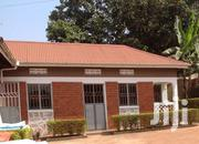 1 Bed-Rooomed Self-Contained House for Rent Zana (Entebbe Road) | Houses & Apartments For Rent for sale in Central Region, Kampala