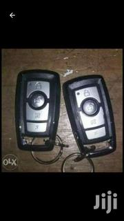 Simple Car Alarm. | Vehicle Parts & Accessories for sale in Central Region, Kampala