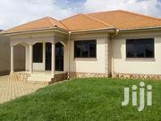 House for Sale in KIRA at 245m | Houses & Apartments For Sale for sale in Central Region, Kampala