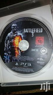 Ps3 Game Battlefield 3 For Sale | Video Games for sale in Central Region, Kampala