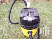 Karcher NT 361 Eco | Vehicle Parts & Accessories for sale in Central Region, Kampala
