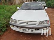 New Toyota Premio 1997 White | Cars for sale in Central Region, Kampala