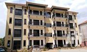 Munyonyo 2bedroom Apartment for Rent at Only 600k Per Month | Houses & Apartments For Rent for sale in Central Region, Kampala