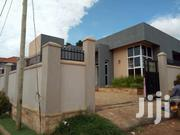 On Sale In Kira::4bedrooms,3bathrooms,On 12decimals | Houses & Apartments For Sale for sale in Central Region, Kampala