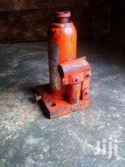 JACK/LIFTER | Vehicle Parts & Accessories for sale in Central Region, Kampala