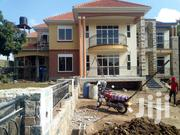 Munyonyo Six Bedrooms House With Ready Land Title for Sale   Houses & Apartments For Sale for sale in Central Region, Kampala