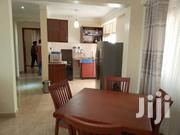 Fully Furnished Apartments in Kira | Houses & Apartments For Rent for sale in Central Region, Kampala