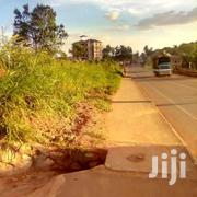 Commercial Land For Sale In Kyanja   Land & Plots For Sale for sale in Central Region, Kampala