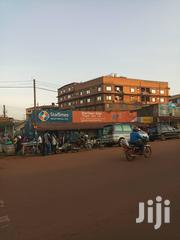 Commercial Property for Sale | Houses & Apartments For Sale for sale in Central Region, Wakiso