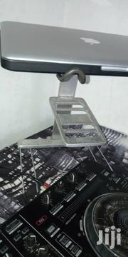Laptop Stands | Computer Accessories  for sale in Central Region, Kampala
