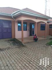 Four Bedrooms House for Sale Namugongo Mbalwa With Ready Title | Houses & Apartments For Sale for sale in Central Region, Kampala