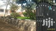 Bungalow for Rent in Port Bell -Luzira | Houses & Apartments For Rent for sale in Central Region, Kampala