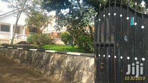Bungalow for Rent in Port Bell -Luzira