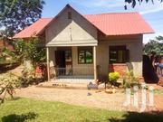 On Sale In Kajjansi-nakigalala::3bedrooms,2bathrooms,On 13decimals | Houses & Apartments For Sale for sale in Central Region, Kampala