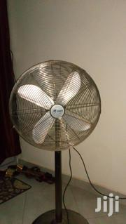 Electric Fan On Sell | Home Appliances for sale in Central Region, Kampala