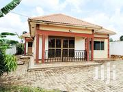 House Self Contained for Sale in Gayaza | Houses & Apartments For Sale for sale in Central Region, Kampala