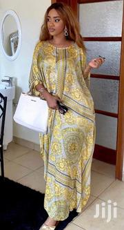 Caftan Dress | Clothing for sale in Central Region, Kampala