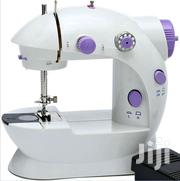 Multifunction Electric Portable Sewing Machine | Home Appliances for sale in Central Region, Kampala