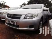Toyota Fielder Model 2006 Is For Sale | Cars for sale in Central Region, Kampala
