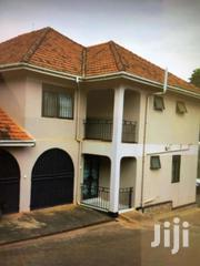 4large Bedroomed Storey House | Houses & Apartments For Sale for sale in Central Region, Kampala