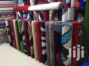 Large Carpets | Home Accessories for sale in Central Region, Kampala