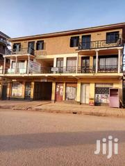 Commercial Building In Jinja Town Center | Houses & Apartments For Sale for sale in Eastern Region, Jinja