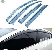 New Car Rain Guards | Vehicle Parts & Accessories for sale in Central Region, Kampala