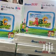 New Smart 2030 8 GB | Tablets for sale in Central Region, Kampala