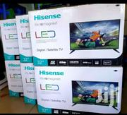 32inches Hisense Digital   TV & DVD Equipment for sale in Central Region, Kampala