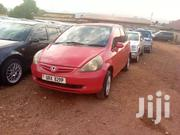 Honda Fit UAX 2003 Model | Cars for sale in Central Region, Kampala
