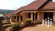 Invest With Pride 4x2bedroom Rentals In Najjera-buwate | Houses & Apartments For Sale for sale in Central Region, Kampala